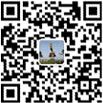 《文明港城》微信